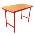 Pracovní stoly | desky