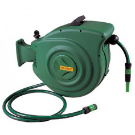 Navijáky na vodu / vzduch / elektriku