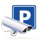 Parkovací