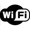 Wi-Fi kamery