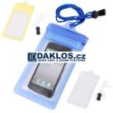 Ochranné obaly / kryty - Telefony