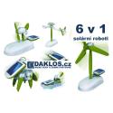 Solární