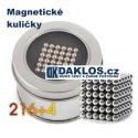 Magnetické