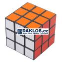 Rubikovo magické IQ kostky