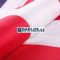 Vlajky