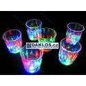 LED vychytávky