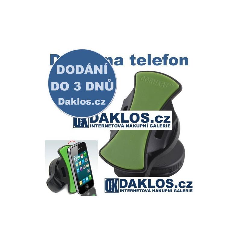 Univerzální držák na telefon a tablet