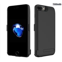 Kryt s Powerbankou pro iPhone 6+,6S+,7+