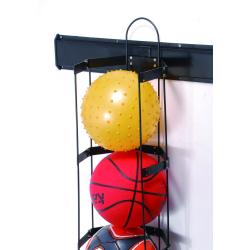 Držák míčů