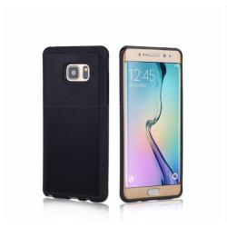 Antigravitační a ochranný kryt / obal na Samsung Galaxy S7 Edge