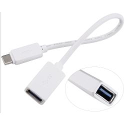 Redukce z USB-C na USB