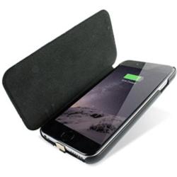 Odklápěcí magnetické pouzdro / kryt pro iPhone 6
