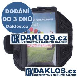 Obal / Kryt na běhání / sport na Samsung Galaxy S4 S IV i9500