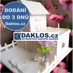 50 / 100 ks - Dřevěná dřívka pro nanuk / zmrzlina / špachtle
